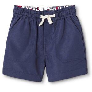 4ce5ee8a45 Vineyard Vines Target Boys Swim Shorts XS (4/5)